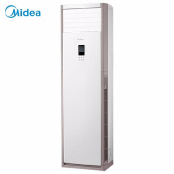美の(Mea)5匹のP商用戸棚エアンの着地中央エコン5匹の冷房暖房定速380 V 5匹のKF-120 LW/CO Y-PA 400(D 3)