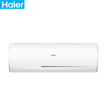ハイアール(Haer)1.5匹家庭用冷房暖房壁掛け式屋外機エアコンスマートWIFI 1級の能効果KF - 35ゴールデン/ A 2 VPB 2 AU 1
