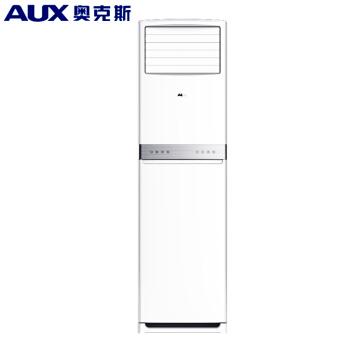 オール・スス(AUX)周波数快速冷冷房暖房用風除湿防傷LEDタッチボタンAKBシリーズ立式エアコンKF - 72 LW / AKB + 3匹