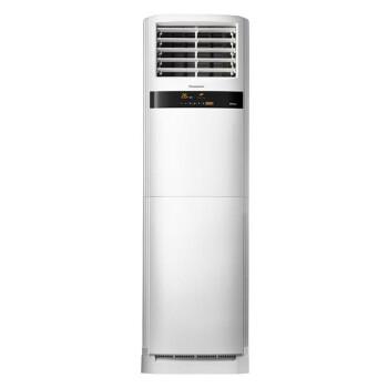 パナソニック(Panasonic)E 27 FK 1大3匹変域式客間冷房温室エアコン戸棚静音KF - 72 LW / BpK 1