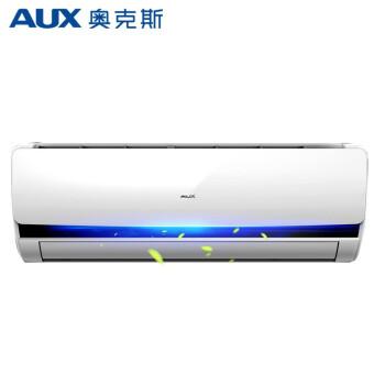 オールビス(AUX)大3匹の2級能効屋外機家庭用壁掛け定率冷房暖房用静音自動洗浄エアコンKF - 72ゴールデン/ R 1 ZF + 2 a大3匹KF - 72ゴールデン/ R 1 ZF + 2 a