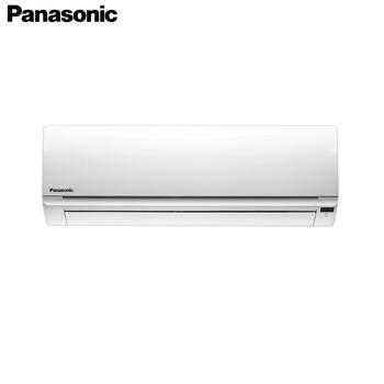 Panasonic /松下大1匹2級能効壁掛け式冷房暖房室外機SA 10 KH 2 - 1