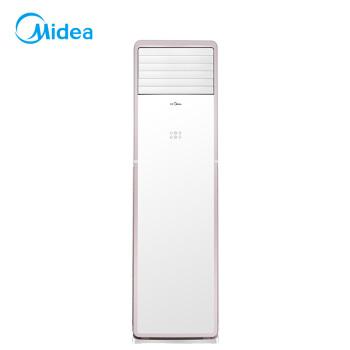 米のエアコン2匹/ 3匹定速エアコン戸棚用冷房暖房式客間定率エアコンスマートWIFI快適静音KF - 51 LW / WPCD 3 @大2匹