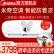 ミッキー・ミッキー・ミッキー・エアコン大1匹変域冷房暖房用エアコン屋外機壁掛け式エアコンWIFIスマート制御極地白KF - 26ゴールデン/ BP 3 DN 1 Y - MQ 200