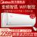 美的(MDA)大1.5匹の変域エコン・アーク冷房温室壁屋外机スマルトAPP家庭用エアン壁挂け式エコン屋外机KF-35ゴアディー/WD A 3@