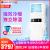 韓電(KEG)立式エアコン戸棚3匹冷房暖房定客間家庭用KFd - 72 LW / DZAH 11 + 3パック