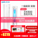 オールビス(AUX)2匹/ 3匹ダンジョン一級能効変域冷房暖房自動水洗い円柱立式エアコンBpR 2 + 1 3匹KF - 72 LW / BPR 3 NHK 1級能効変域戸棚