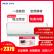 オーラルビズ(AUX)の大きの1匹のエネルギ効果のもと、冷房暖房壁挂け式エアコン室外机自动水洗いの省エネ・静音BpQYD 1+1大1匹のKF-26ゴネゴ/BpR 3 QY 1+30年ECO