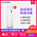 コロン(KEloN)3匹の定速冷房温室エアン戸棚機立式KF-72 LW/VGF-N 3(1)