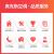 オーストリア(AUX)大悦一級能効大1.5匹家用スマート直流変域冷房温室効果壁掛式エアコン屋外機自動洗い省エネ静音KF - 35周年/ BpakA 600(A 1)
