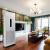 志高(CHゴ)5 P定周波380 V冷房暖房立式家庭用ビジネルムの戸棚エアンKF-120 LW/E 4 1+N 3