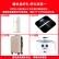 コロン(KEloN)2匹の知能冷房暖房用エアンコ立式エアンコン戸棚KF-50 LW/Vi-N 2(2 N 14)