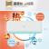 オッティーエアコン( AUX )エアコン室外機1.5匹/エアコン屋外機1匹の2級能効定率冷房温室壁屋外機大1.5匹2級【KF - 35ゴールデン/ ZC + 2】自動水洗い強力除湿