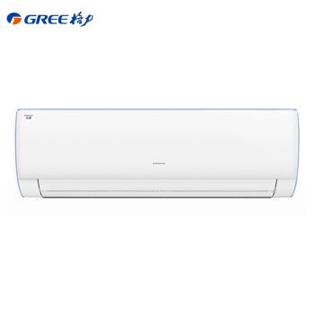 GREE京逸(GREE)正1.5匹の定速冷房暖房分体式で快適なインテリジェント睡眠壁掛式エアコン室外機KFR-35 GW/DbD 3を享受しています。