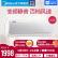 美的(Midea)大1匹/1.5匹のPコンバートエアコン冷暖房室壁室外機インテリジェントAPP家庭用エアコンWD AA3智アークKFR-26 GW/WD AA3@大1匹