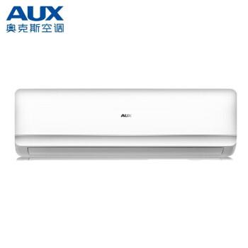 オースクリーン(AUX)は1.5匹の冷房暖房定周波数冷凍家電壁掛式エアコン室外機KFR-35 GW/NFW+3を持っています。