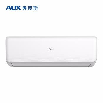 オーエス(AUX)1匹/1.5匹の定速壁掛式エアコン自動水洗冷房暖房静音室外機KFR-25 GW/NFB+3匹