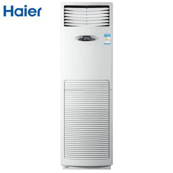 ハイアルビジネス3/5の冷房暖房/単冷定周波3級/2級機能380 v基地局機械室専用のATMエアコンKF-72 LW/71 CAJ 13の単冷室