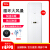 tclエアコンのATMは大きい2匹/大きい3匹の客間式の高速冷房暖房静音節電定周波雅風シリーズKFRd-72 LW/FS 11(3)