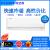 科龍(KELON)壁掛式エアコン室外機冷暖房室の大きさは1匹/1.5匹の定速静音自清潔エアコン1.5匹のKFR-35 GW/QNN 3(1 S 01)