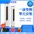 1科龍(KELON)立式周波数変换円柱エアコンパッケージ1級機能2匹/3匹の柔らかい風4 D全直流周波数3匹KFR-72 LW/EFLVA 1