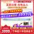 オーエス(AUX)大2匹の二級機能周波数変換冷房暖房壁掛式エアコン室外機の白色大2匹KFR-50 GW/BPZC(A 2)シルバーシリーズ