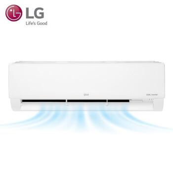 LG LS-J 3522 BR正1.5本の周波数変换エニックス、全直流変换冷冻シム、高効率省エスプレッソ10年保证白