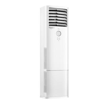 美的(Midea)冷静星大2匹/大3匹のワンタッチで、エアコン付きの冷暖房室の家庭用スタンド式KFR-72 LW/BP 2 DN 1 Y-DA 400(B 3)大3匹を防止します。