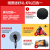 TCL大2匹/3匹のP家庭用冷房暖房1級省エネ静音除湿リビング円柱スタンドエアコン大3匹のKFRd-72 LW/D-MT 11 Bp(A 1)
