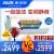 オーストリアクス(AUX)1匹/1.5匹の一級効率変速ルーム暖房省エネ節電享家壁掛式インテリジェントエアコン室外機KFR-35 GW/BpR 3 QYD 1+1.5匹