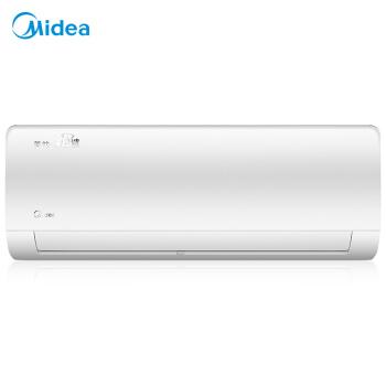 米の(Midea)新エネルギー効果KFR-35 GW/BP 2 DN 8 Y-AG 400(3)1.5頭のインテリジェント・コンバージョン・冷暖房室外機の3級機能(標準設置企業が購入する)
