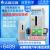志高エアコン(CHIGO)5匹のATMの定周波数単冷省エネ静音式エアコン家庭用商用遠距離送風380 V電圧5匹の単冷KF-120 LW/E 41+N 3