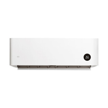 アワ(MI)米エアコン1.5頭の壁掛式寝室の内外巨節電|小米新3級エアコン1.5頭/周波数変換/新3級機能KFR-35 GW/N 1 A 3新3級機能