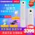 长虹(CHANGHONG)大2匹の1級コンバートパンダの怠け者の箱式エアコンKFR-51 LW/ZDTW 1+R 2