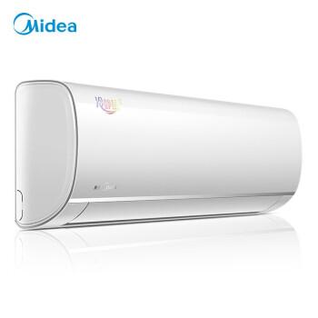 米の(Midea)新エネルギー効果KFR-35 GW/BP 2 DN 8 Y-PH 400(3)1.5基の周波数変换冷房暖房室外机3段の機能(企业购买)