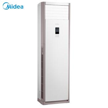 米の(Midea)新機能KFR-51 LW/BP 2 DN 8 Y-P 411(3)大きい2つの周波数変换冷房エアコンのパッケージ3つの機能(標準的なインストール企業の購入)