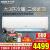 オークス(AUX)二级能效 大2匹/3匹P匹大室外機空调 客厅商铺家用壁冷房 暖房空调室外機客厅 自动水洗 3匹定频二级(32-48㎡) 快速制冷